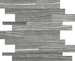 69-186_Eramosa_Carbon_Random_Str_Mosaics