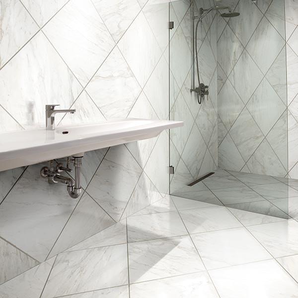 venatino-polished-600x600_orig.jpg
