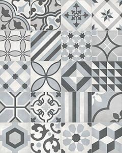20_Tiles_20x20_Tide_Blend-1.jpg