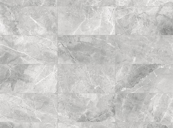 12x24_Regency_Mica_Variation.jpg