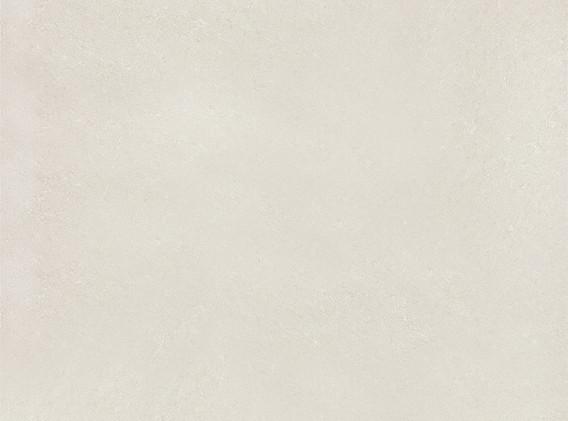 69-310_24x24_Fusion_Ivory_Polished_Porce