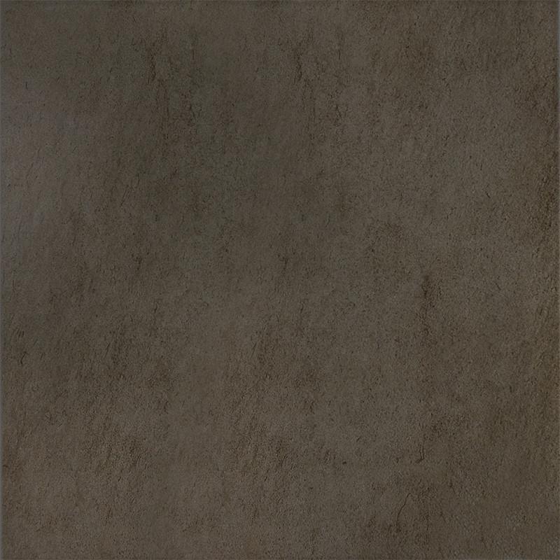 46-148_13.1x13.1_Cinq_Brown-2.jpg