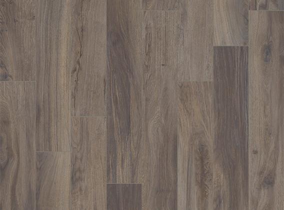 6x36_Century_Wood_Dune_variation.jpg