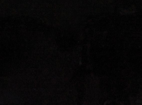 50-605_4x16_soho_black_gloss-2.jpg