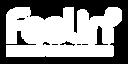 LogotipoBranco-PNG72.png