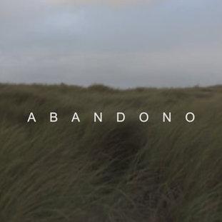 Abandono