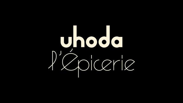 Vidéo Printemps Uhoda Epiceries