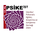 psikeist-logo2.png