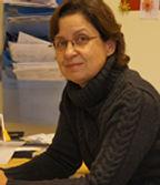 Prof. Dr. Nur Serap Özer