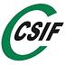 CSIF_Logotipo.png