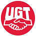 UGT_Logotipo.png
