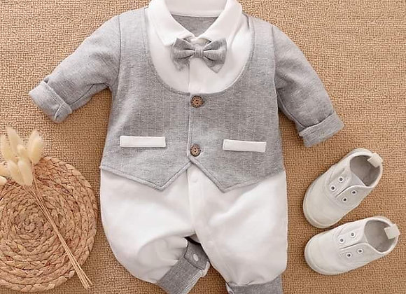 First birthday outfit, cake smash, newborn, photoshoot, page boy, baby shower