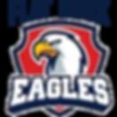 Eagle2018.png
