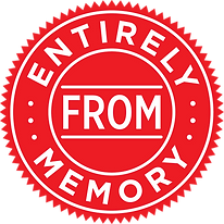 Entirely From Memory Logo.png