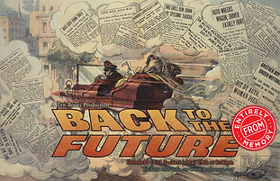 Back to the Future EFM 05292021 POSTER T