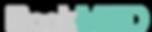 BookMED logo.png