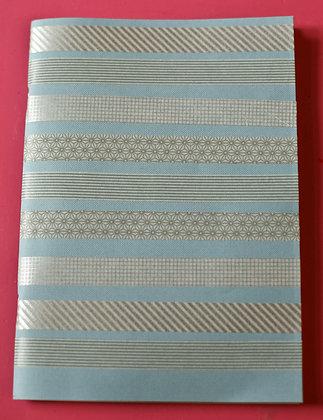 Blue Delight Diary