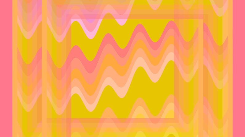 RainbowBakery_Hadley-Gephart-Warm_01-WEB.jpg