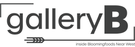GalleryB-InsideBNW-Logo.png