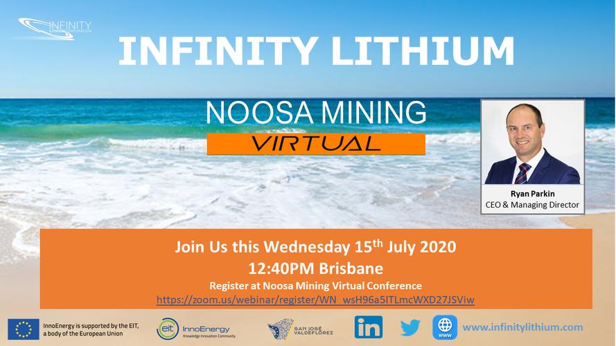 Noosa Mining Virtual.png