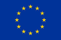 european_flag_icon.jpg