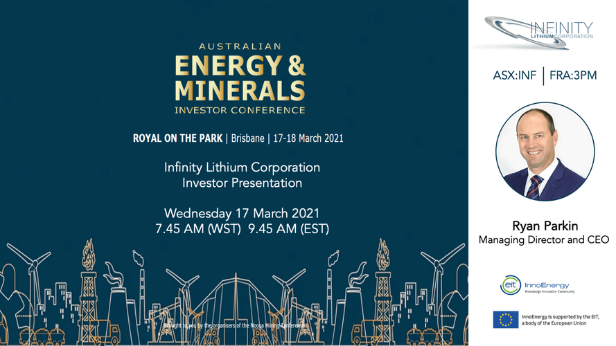 Energy and Minerals Conference Tile copy