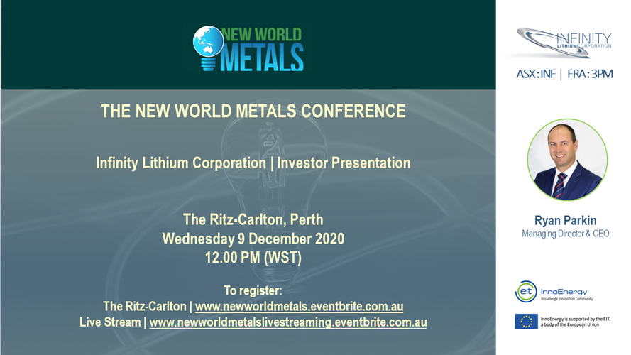 20201209 - New World Metals.png