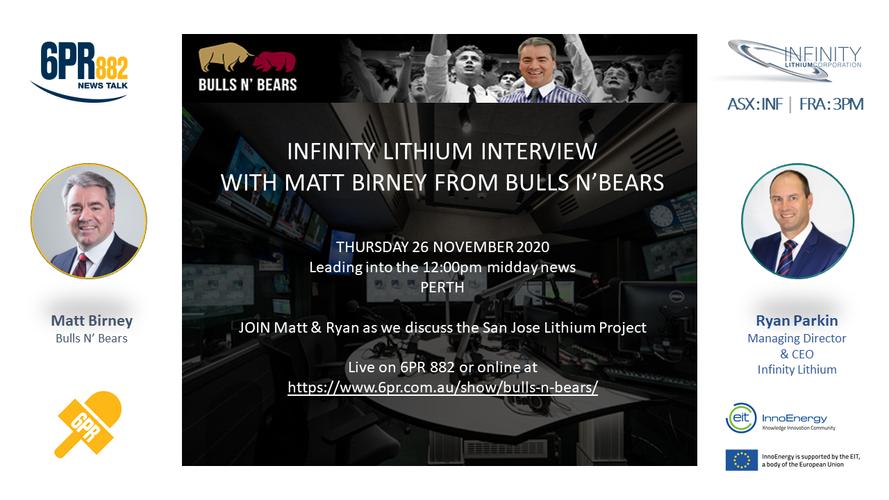 201125 - Bulls N Bears Tile.png