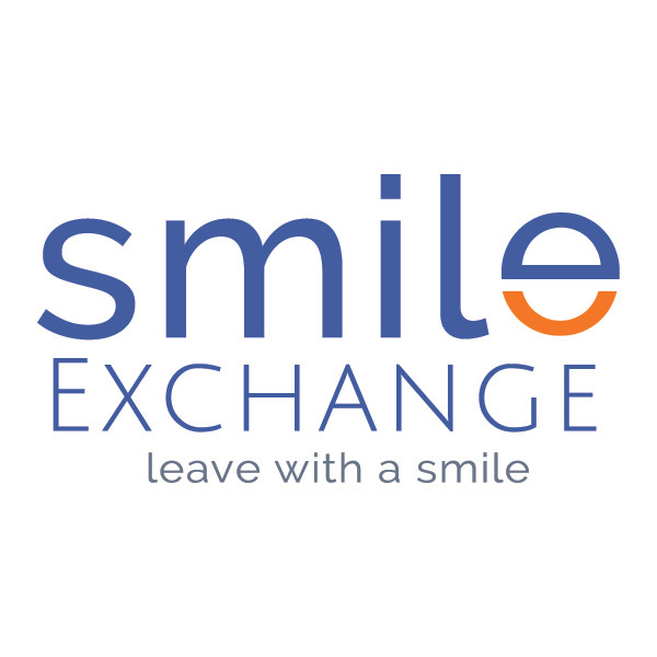 Smile Exchange
