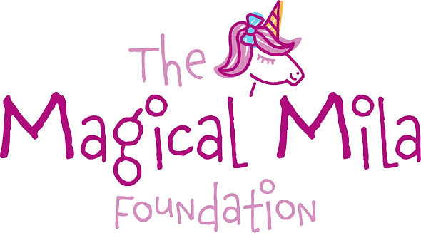 The Magical Mila Foundation