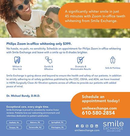 SmileExchange_PrintAd_HalfPage_6:1-8:31_