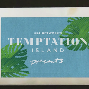 Temptation Island: Puppy Edition