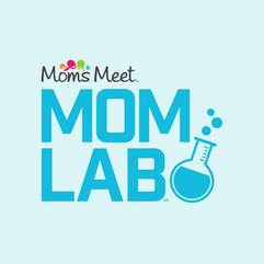 Mom Lab