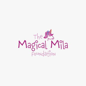 Magical Mila Foundation