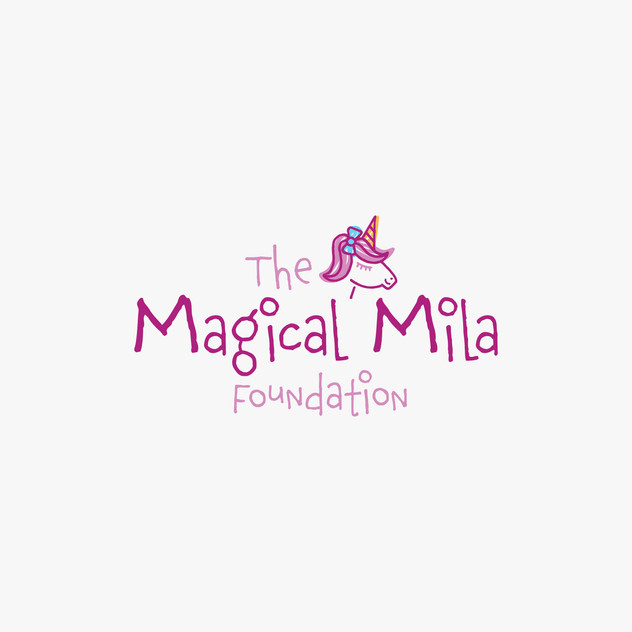 Magical Mila Foundation