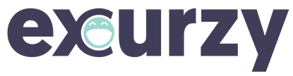 Excurzy-Logo-Primary_RGB-09.png