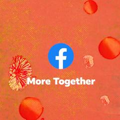 Latinx History Month - Facebook