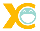 Excurzy-Logo-Secondary_RGB-yellow-13.png