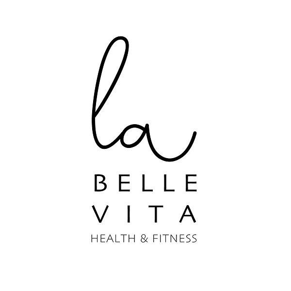 LaBelleVita_Logo2-05.jpg