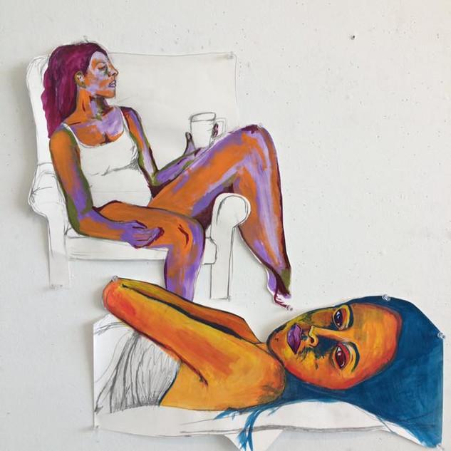 women in color.jpg