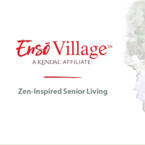 Enso Village