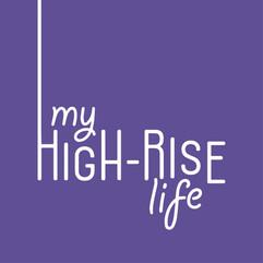 My High-Rise Life