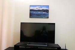 Panasonic HD Smart TV