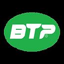 btp.png