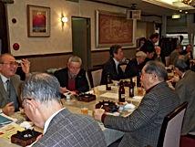 CIMG0596 長崎県人会 課長鈴木氏.JPG