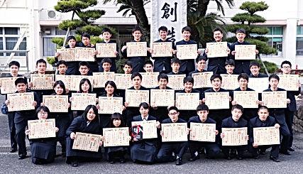 20190309-00000004-nagasaki-000-2-view[1]