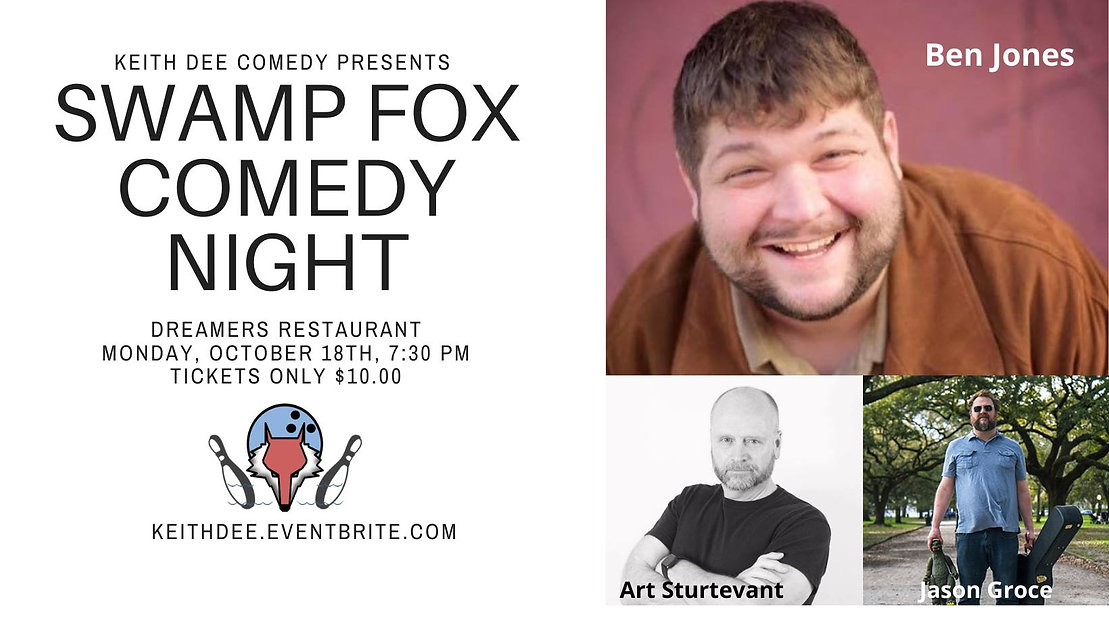 Swamp_Fox_Comedy_Night_13.jpg