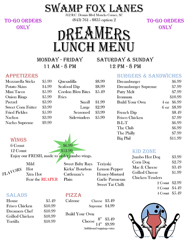 Dreamers_Lunch_Menu_Modified_2020_v7.png
