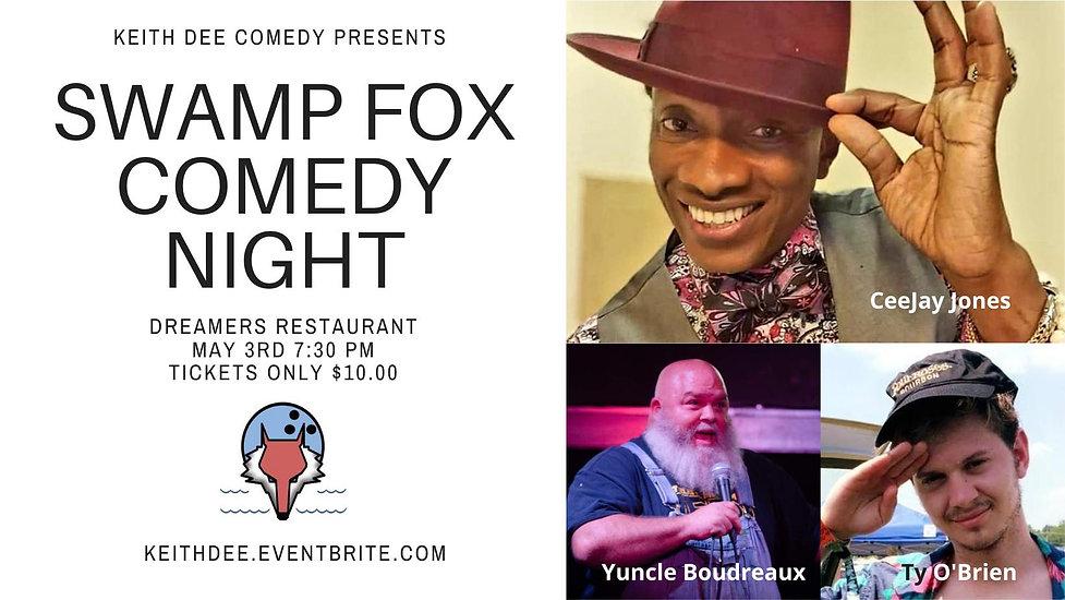 Swamp_Fox_Comedy_Night_4.jpg