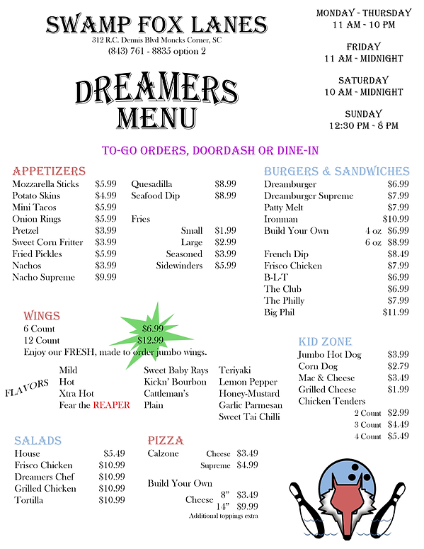 Dreamers_Lunch_Menu_Modified_2020_v10.pn